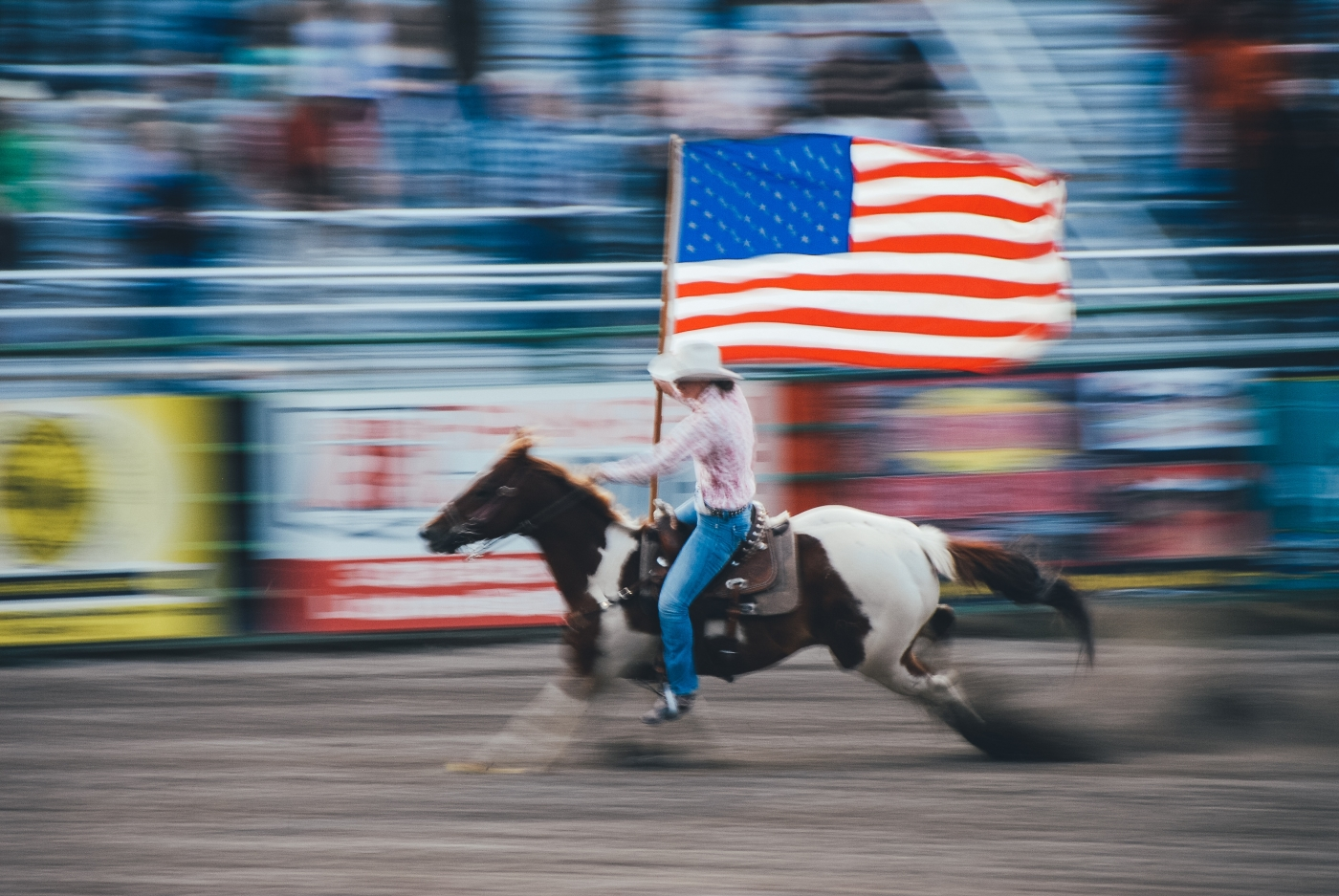 Get off your horse and stop coding like a cowboy firehose youre going to be working and collaborating as a team and many of the practices youll pick up when coding on projects by yourself will fall apart solutioingenieria Gallery